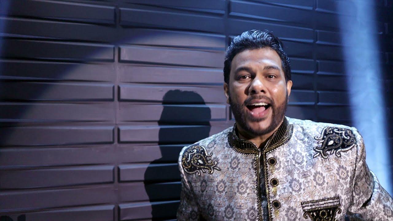 Download Tujhe Suraj (Official Music Video) | Raymond Ramnarine x Rakesh Yankaran