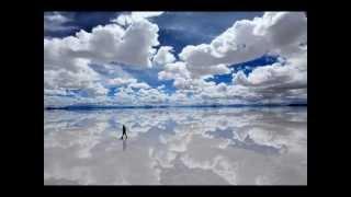Anathema A fine day to exit (subtitulado en español)