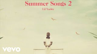 Lil Yachty - Summer Songs 2 (Full Mixtape)