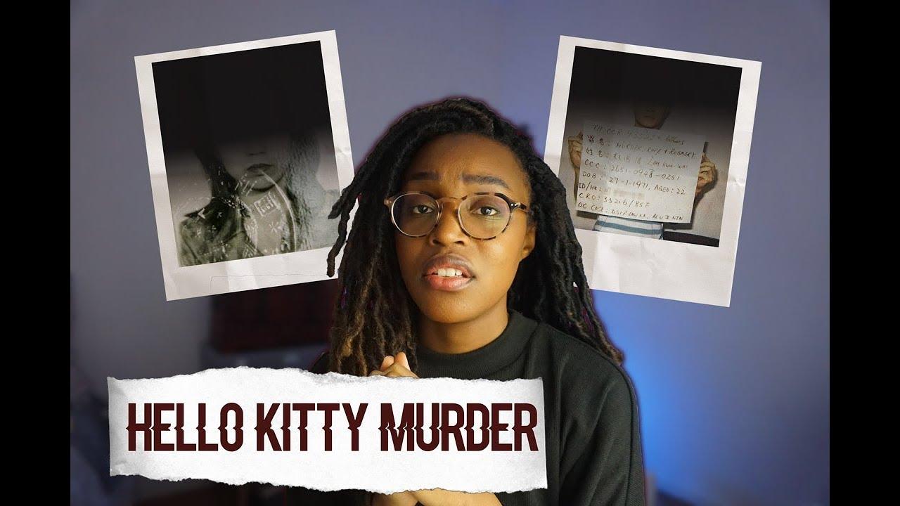 "Download L'AFFAIRE QUI A TRAUMATISÉ HONG KONG | ""HELLO KITTY MURDER"""
