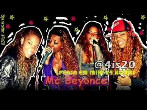 GRATIS MC E MUSICAS BAIXAR MAGRINHO MC BEYONCE
