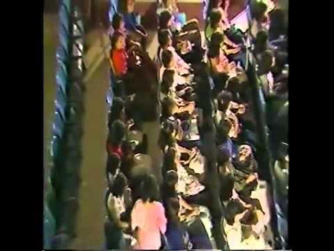 花嫁衣装は誰が着る(番外編) 前編3/4