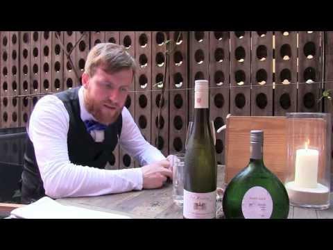 Verkostung des Sommelier-Paketes: Deutsche Weine unter 10 Euro