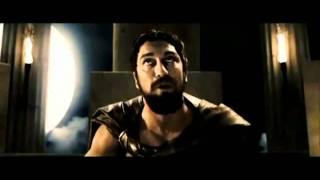 Repeat youtube video Elsterglanz - Der Kaltmacher (Teil 1&2)