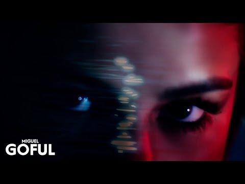 Selena Gomez, Marshmello - Wolves (Teaser 1)