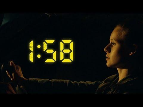 """""""1:58"""" de Rodrigo Cortés"""