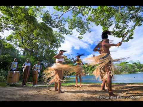 Vídeo Patrimônio Cultural