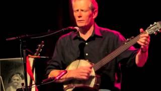 jeff-davis-minstrel-banjo