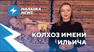 ⚡️СТВ восхищается нацистами / Шантаж военнослужащих / Преследование детей за БЧБ