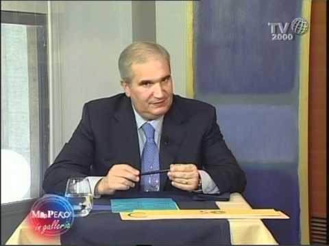Mapperò (Tv2000) - Puntata del 25 giugno 2012