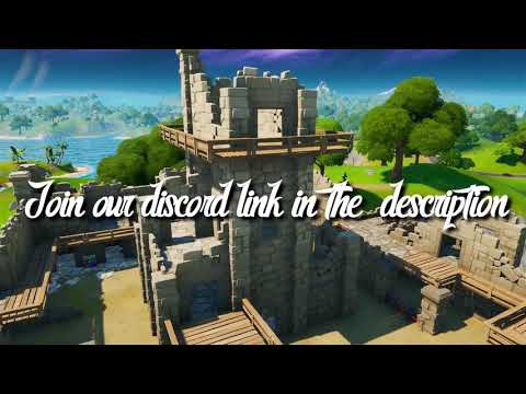 Team ambitious teamtage 1