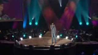 greatest duets concert country music  ( VI 5 ).avi