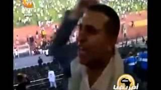EgyUp COM Moshage3 x264 Video