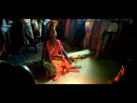 Dharmapuri District Pennagaram Taluk...