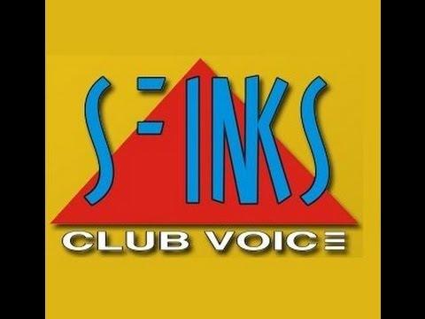 Sfinks - Walentynki 2005 - DJ V_Valdi