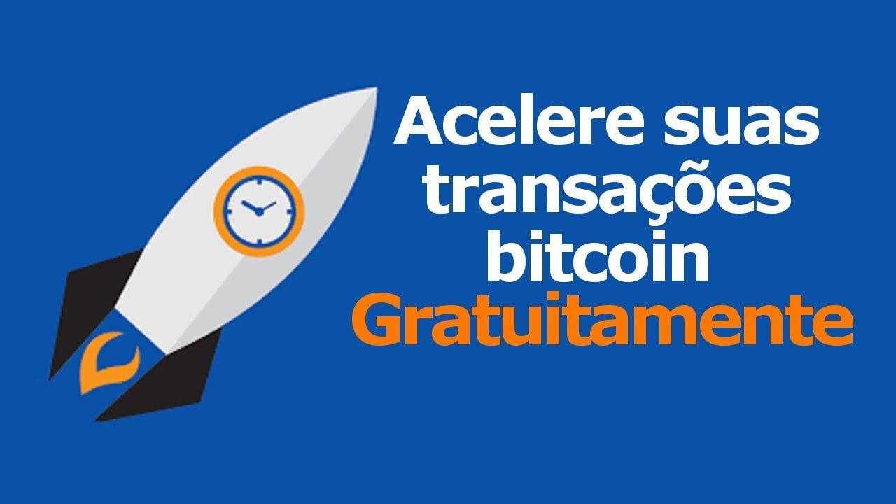 virtuell aktien handeln app oq mucb machen tag handel bitcoin