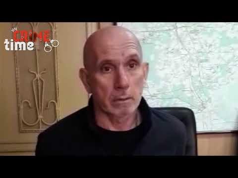 Криминальный авторитет Гукятов проглотил шуруп и умер