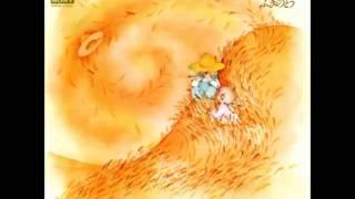 ふきのとう/⓮柿の実色した水曜日 作詩:山木康世/作曲:山木康世/編曲:...