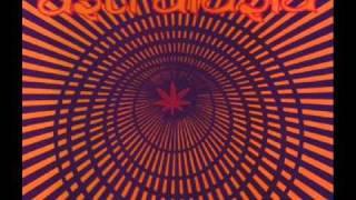 Astralasia - Zero Celsius (1994)