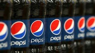 Can Artisanal Sodas Reverse Declining Sales?