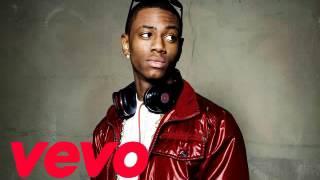 Soulja Boy   Shooters Diss Lil Durk, Drake, Lil Wayne