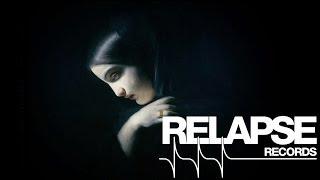 "TRUE WIDOW - ""HW:R"" (Official Track)"