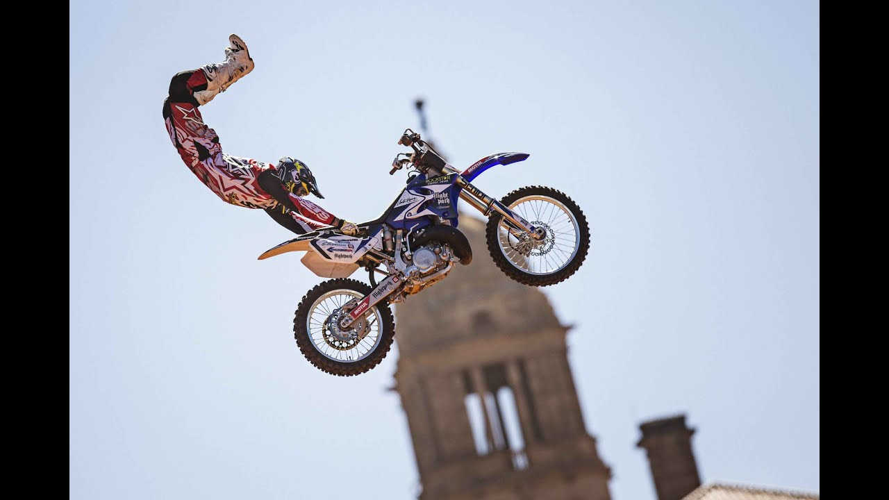 best moments from red bull x fighters 2014 season highlights youtube. Black Bedroom Furniture Sets. Home Design Ideas