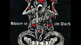 Watain - Stellarvore (Sworn To The Dark)