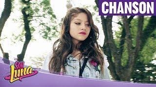 """Soy Luna, saison 2 - Chanson : """"Vives en mí"""" (épisode 13)"""