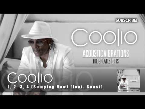 Coolio - The Greatest Hits (Acoustic Vibrations) (FULL HD ALBUM)