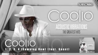 Coolio - The Greatest Hits (Acoustic Vibrations) FULL HD ALBUM