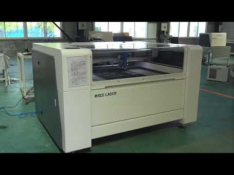 Oree Laser Metal Non-metal Laser Engraver Cutter O-CM