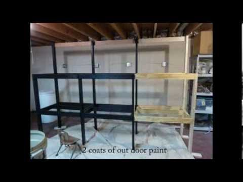 bristlenose catfish spawning doovi. Black Bedroom Furniture Sets. Home Design Ideas