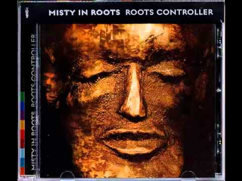 Misty In Roots - New Day - (Roots Controller)