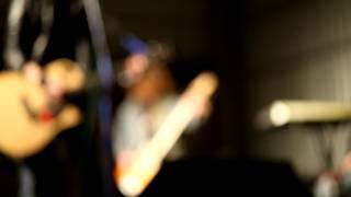 William Todd - Ветер и Нива (Live 28.04.13. Серце до серця Дендропарк)