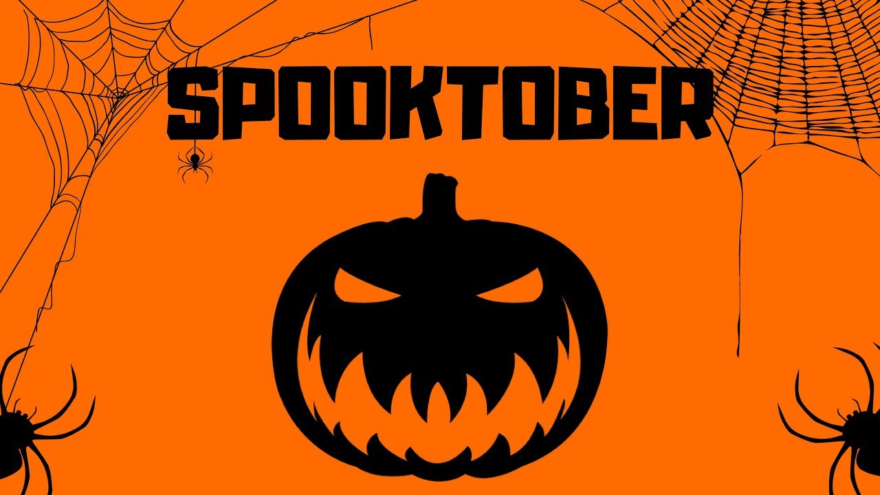 Image result for spooky season 1280x720