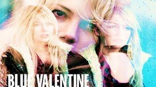 Blue Valentine (2010) - Trailer (Deutsch/German)