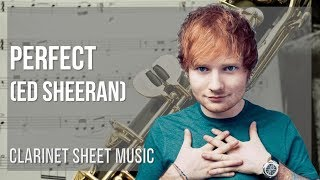 easy-clarinet-sheet-music-how-to-play-perfect-by-ed-sheeran