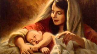 PUER NATUS IN BETHLEEM Op. 2 - nº4