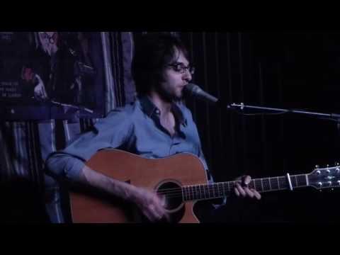 Sunjay - Bo Diddley cover