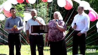 """""""Суламита"""" Ковальчуки 2013 год"""