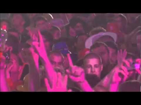 Paul Van Dyk - Nothing But You (PVD Club Mix) HD