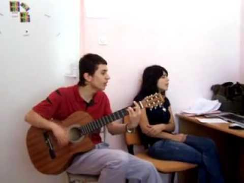 sevemedim karagözlüm gitar harika yorum mükemmel ses