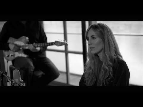 VERA KLIMA - Mein Herz schlägt für dich (Akustikversion)