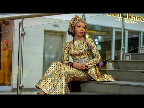 Download Sabuwar Waka (Tarayya Ta Dake Da Alkhairi) Latest Hausa Song Original Video.