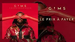 Gims Le prix payer Audio Officiel.mp3