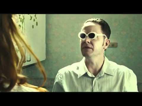 SORTE KUGLER (2009) - Film en Français