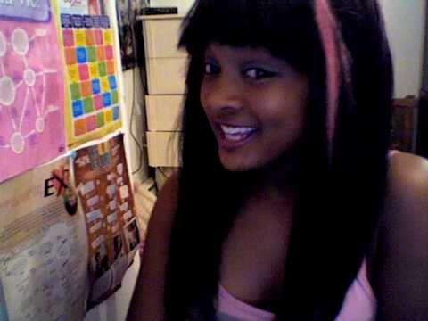 Girlfriend Nicki Minaj Download