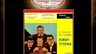 Kirby Stone Quartet -- I'm Forever Blowing Bubbles (VintageMusic.es)