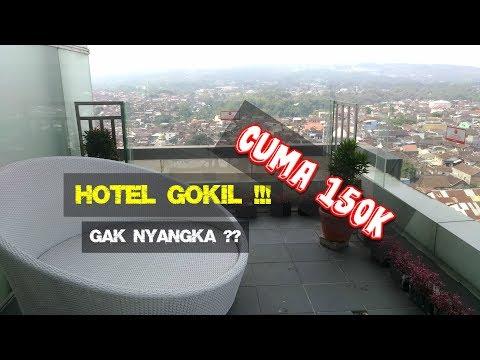 the-balava-malang-|-hotel-lucu-murah-mewah-strategis-|-rooftop-unik-|-instagramable-|-cuma-150k